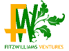 Fitz Williams Ventures Limited is a seasoned horticultural services provider incorporated at  the Corporate Affairs Commission Abuja in the year 2003 with RC number 474987 - It is one of the leading landscape  horticulturist  companies in Nigeria.